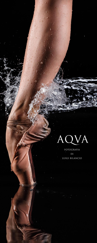 AQVA - Photo Credits: Luigi Bilancio