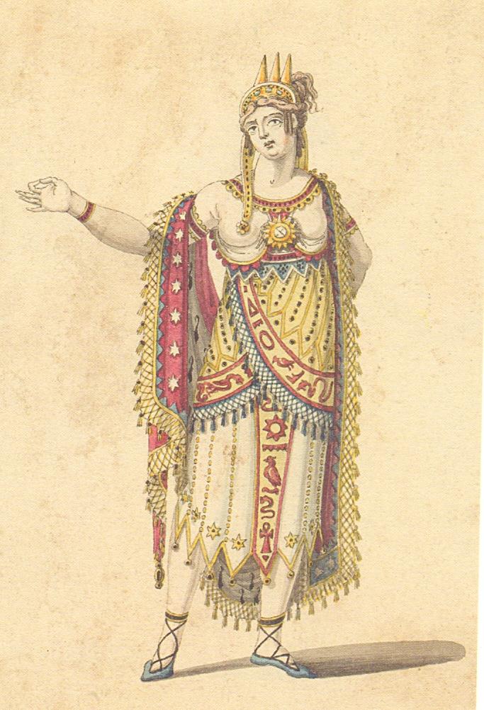 0005 GIOIA Cesare 1809