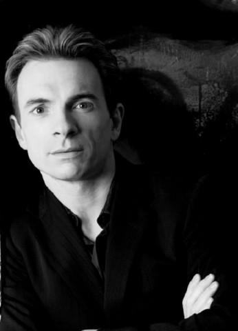 Passione, dedizione, emozione: intervista ad Alen Bottaini