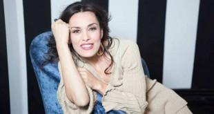 Danza, canto e recitazione: intervista a Lorenza Mario
