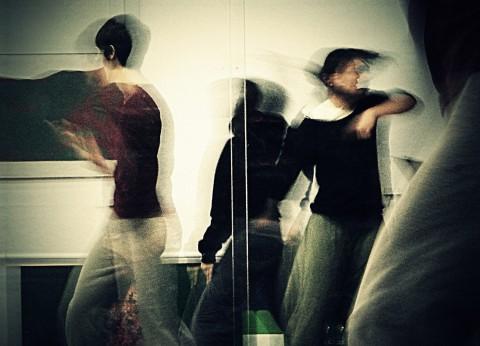 2-il-corpo-intuitivo-laboratorio-di-daniele-ninarello-photo-by-barbara-cali