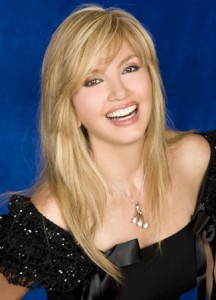 Milly Carlucci (1)