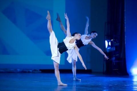 Ariston ProBallet Queen - The Ballet