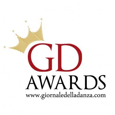 Logo GD Awards
