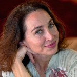 Alessandra Panzavolta