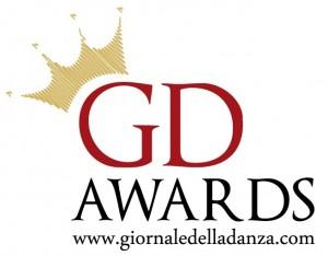 GD-AWARDS1
