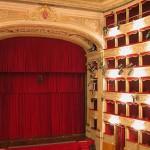 teatro,dell,opera,di,roma
