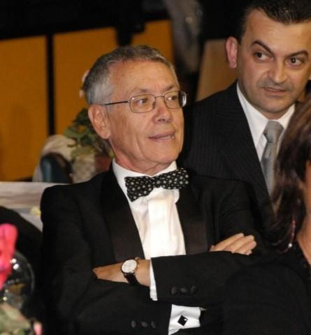 Walter Santinelli