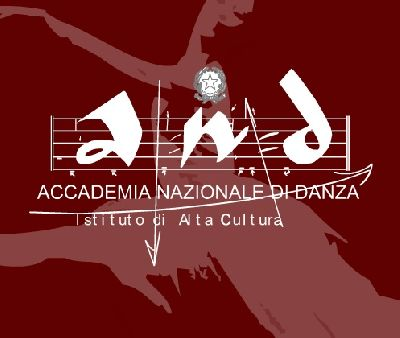 Accademia-Nazionale-di-Danza