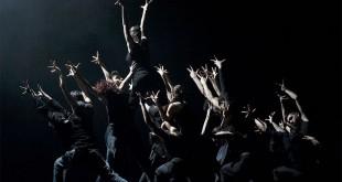 """""""Made in Italy 16.0"""": tre coreografi per un unico progetto di danza"""