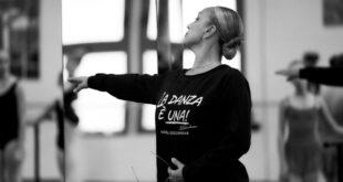Alessandra-Celentano-Foto-Johnny-Rosato