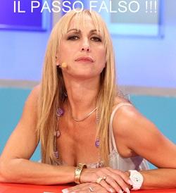 Alessandra-Celentano