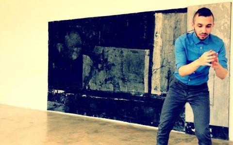Alessandro Bevilacqua - Mirrors - Emerson Gallery Berlin