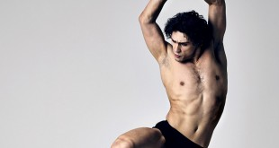 Il talento di Vasiliev esplode al Regio di Parma