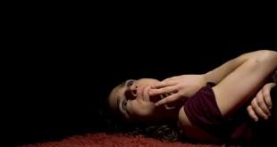 """""""Nòstoi / View Room"""": la giovane danza (ri)torna sui suoi passi"""