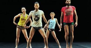 """""""Empty moves"""": quando la danza scivola dentro e fuori la musica"""