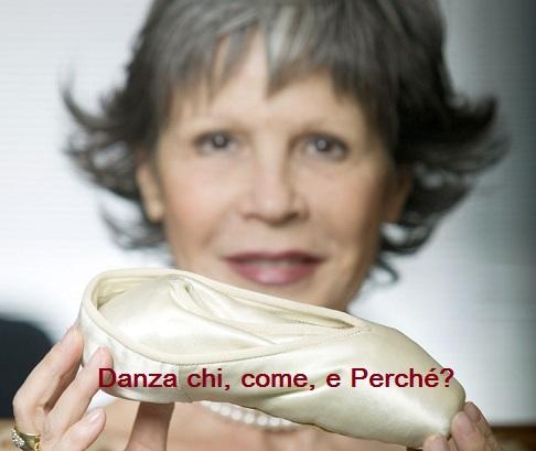 MILANO, NOVEMBRE 2006, Anna Maria Prina, © ARMANDO ROTOLETTI