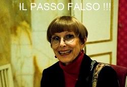 Anna-Razzi-PassoFalso