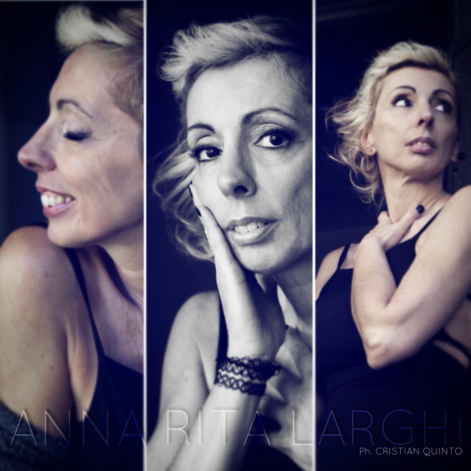 Anna Rita Larghi 1