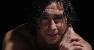 Antonio-Marquez