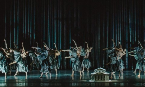 Artifact-II-The-Exiles-Zugvogel-National-Theater-Munich02