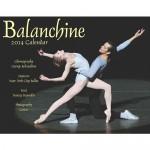 Balanchine Cvrs 47-2014 Lores.indd