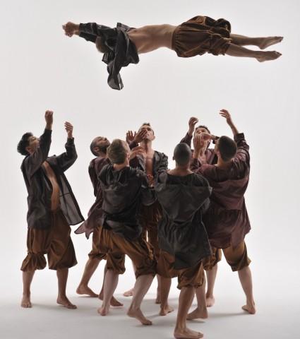 Balletboyz Alpha 1 - Ph.Hugo Glendinning_MEDIA