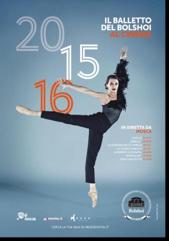 Balletti16_LOC