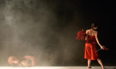 balletto-teatro-di-torino-in-chopin3_imagefullwide
