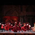 Balletto-del-Sud-in-Romeo-e-Giulietta