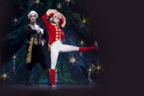 Balletto-di-San-Pietroburgo-Lo-Schiaccianoci-7