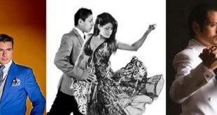 Pronto nel capoluogo pugliese il Bari Tango Festival