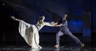 Baroque-Suite_ph-Yasuko-Kageyama-Teatro-dellOpera-di-Roma-2021_8