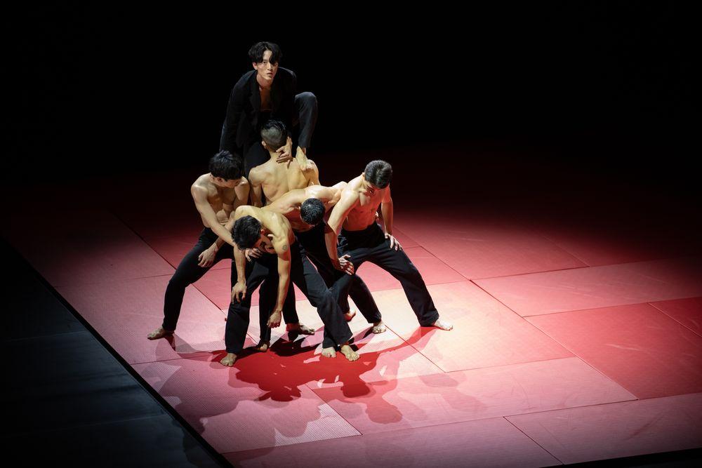 Biennale-Danza-Bereishit-Dance-Company-Photo-Nikith-Nath