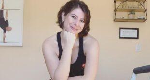 Bernadette-Torres
