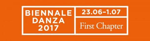 """Biennale Danza 2017: """"First Chapter"""" di una direzione firmata Chouinard"""