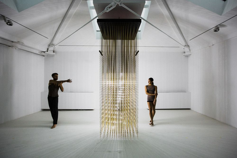 Biennale-Danza-Studio-Wayne-McGregor-Photo-Ravi-Deepres