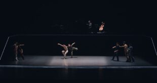 Biennale-Danza-Xiexin-Dance-Photo-HU-Yifan