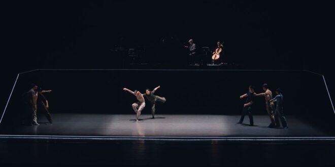 Biennale-Danza-Xiexin-Dance-Photo-HU-Yifan