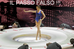 Bolero-PassoFalso