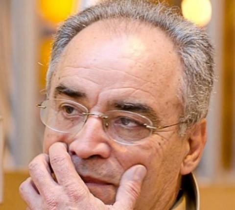 Bruno Carioti