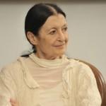 Carla-Fracci