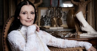 """Al via la VII edizione di """"Autunno Danza"""" al Teatro San Carlo di Napoli"""