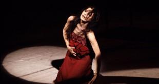 La Scala e il San Carlo omaggiano Carla Fracci per i suoi 80 anni