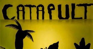 """""""Magic Shadows"""" dei Catapult: quando la danza è pura magia!"""
