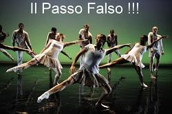 Cedar-Lake-Ballet