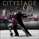 City Stage Calendar 2014