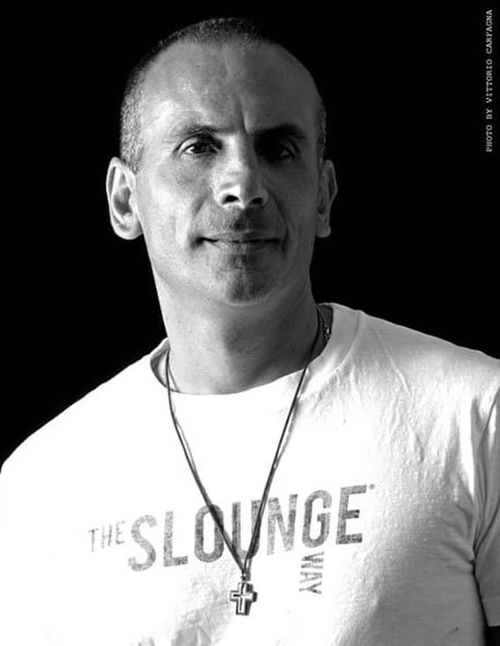 """""""Prospettive01"""": intervista a Claudio Santinelli"""
