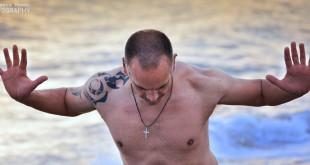 """Intervista al maestro Claudio Santinelli: """"La danza non è solo esercizio fisico, ma anche comunicazione di emozioni"""""""