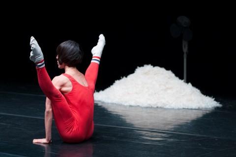 Bolzano Danza 2017: il Festival che unisce l'Europa in danza